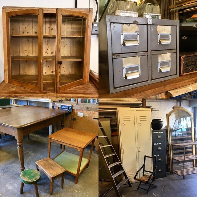 Last day of our closing down sale today, lots of items still up for grabs @no8update #closingdown #fixerupper #furniture #lighting #vintageforsale #vintage #sunday #forsale #sale‼️ #croydon #london here till 4.30