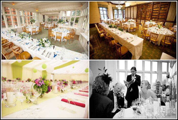 Elvetham-Hotel-Wedding-Breakfast.jpg