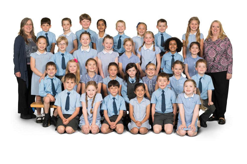 Schools Photography
