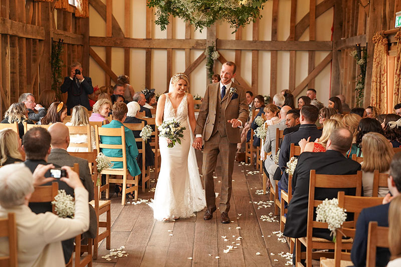 Gate-Street-Barn-Wedding-2.jpg