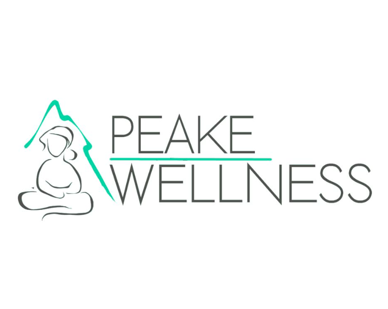 Peake Womens' Wellness