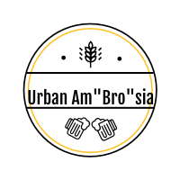 "Urban Am""Bro""sia"