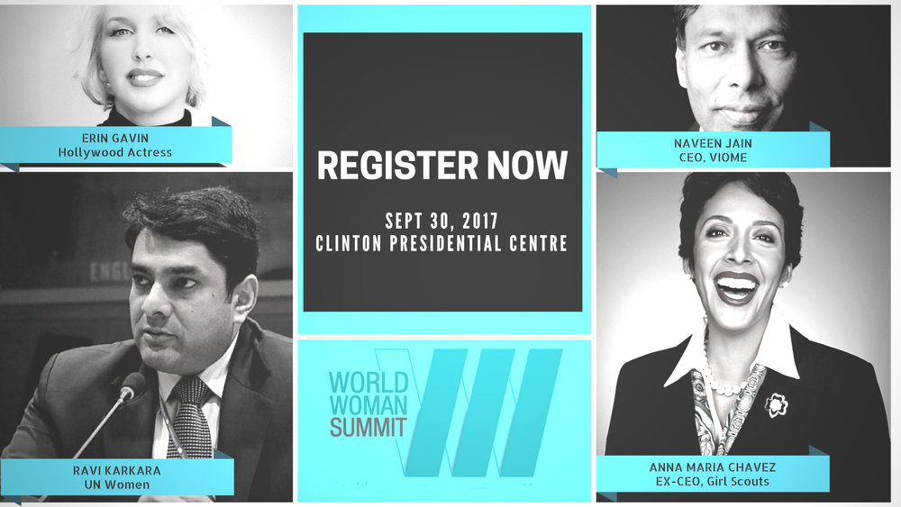 World Woman Summit Register.jpg