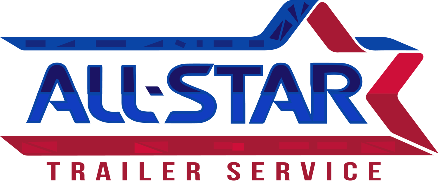 All-Star Trailer Service
