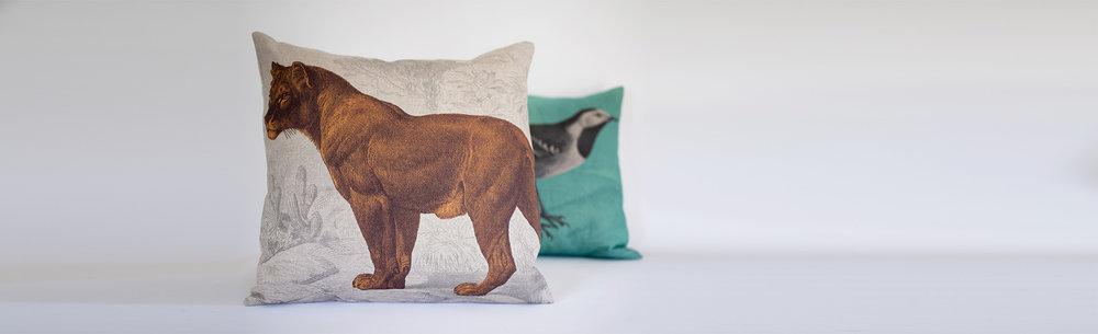 BANNER_cushions_2a.jpg
