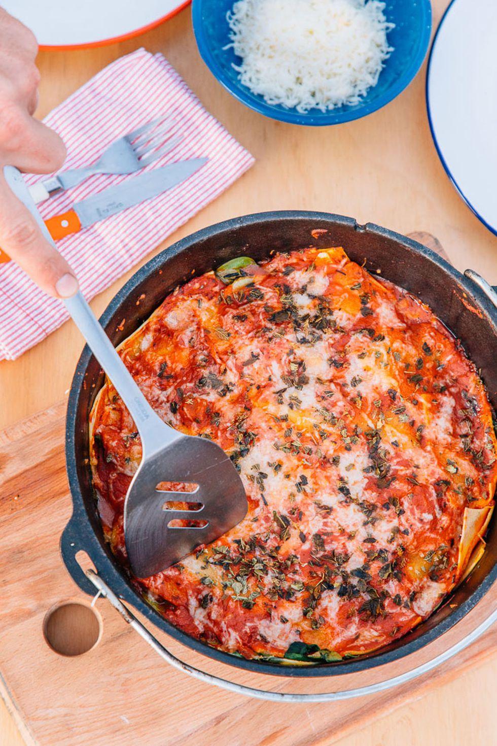 dutch-oven-lasagna.jpg