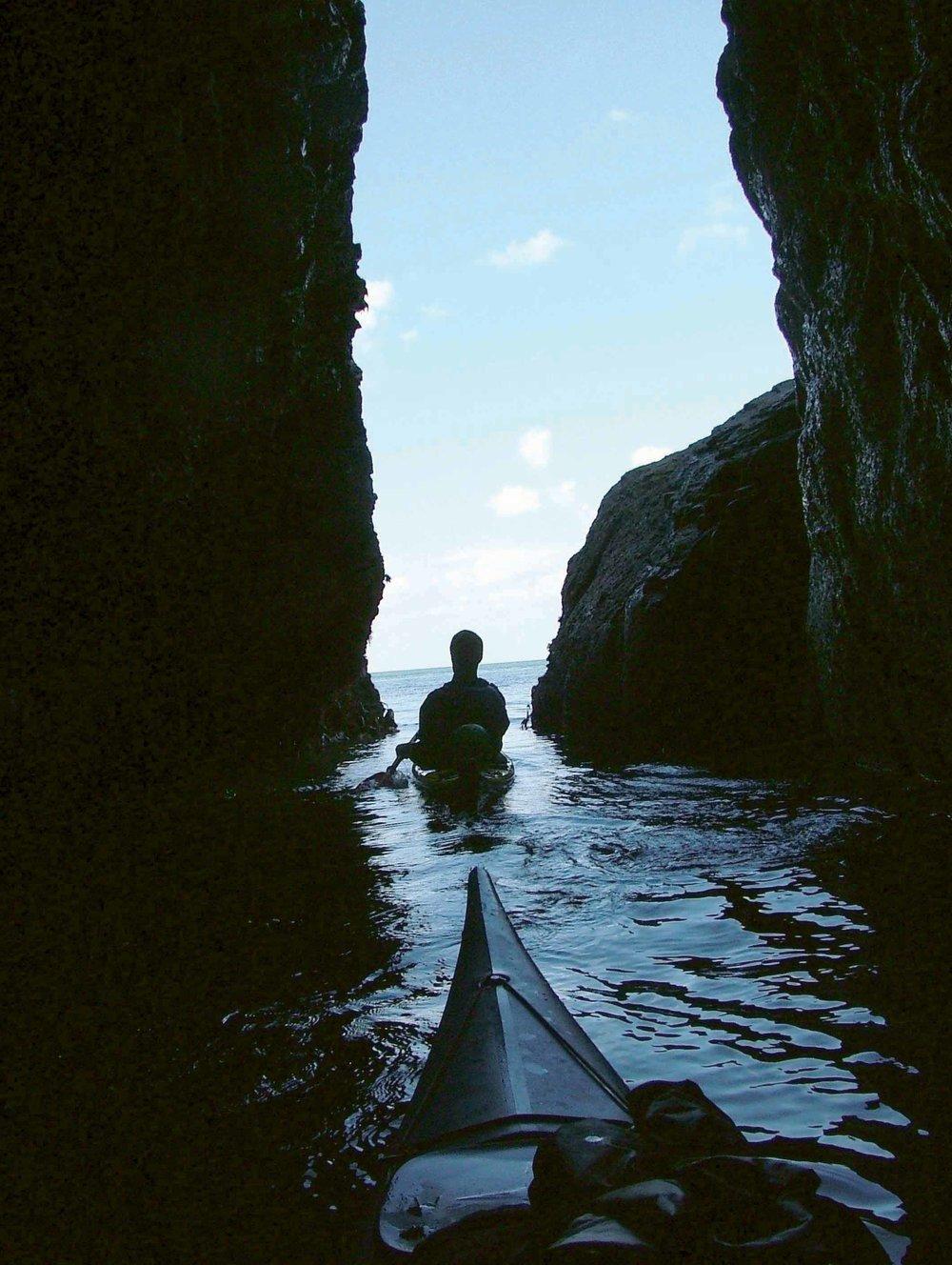 kayak3_s.jpg