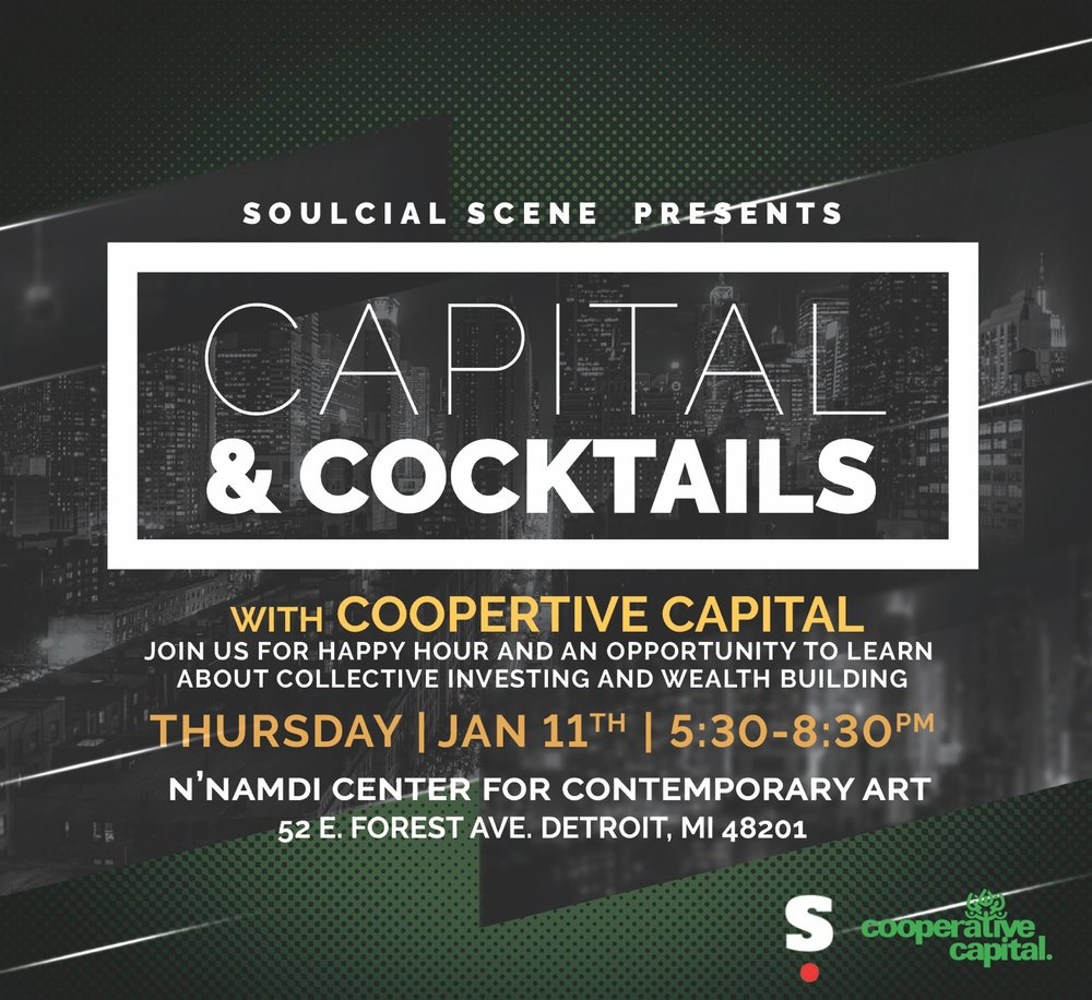 Capital and Cocktails.jpeg