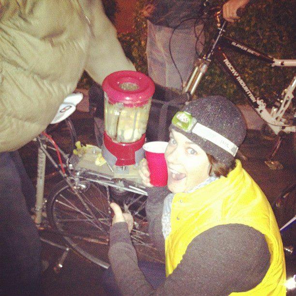 Bike Blender.jpg