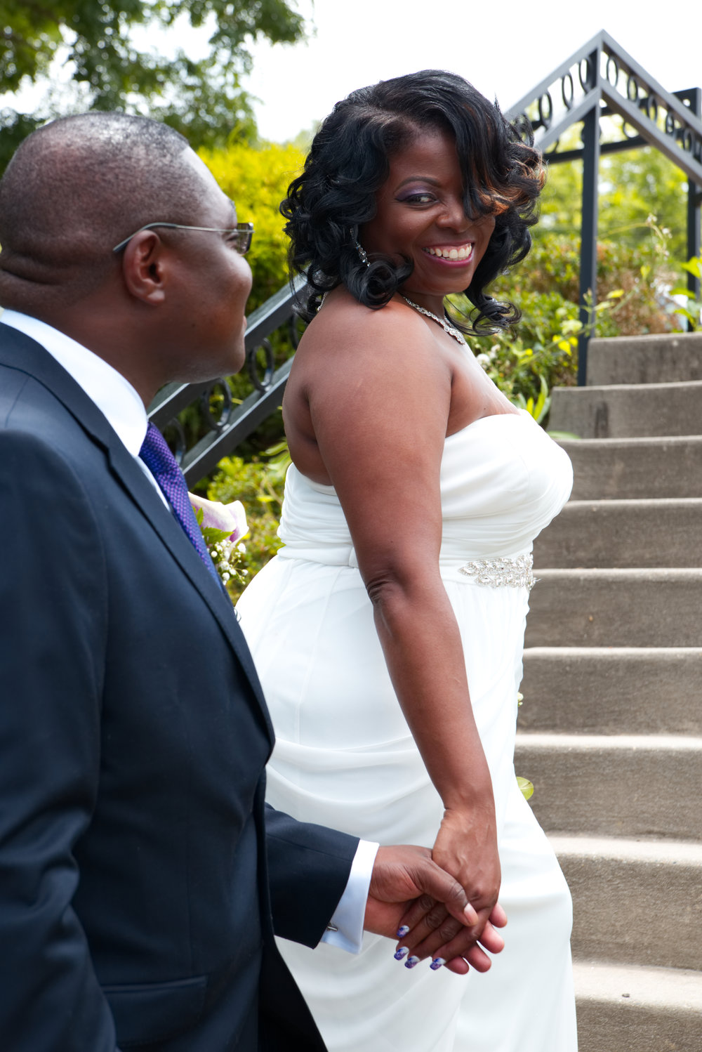 Wedding Couple Towson Maryland 21084.jpg