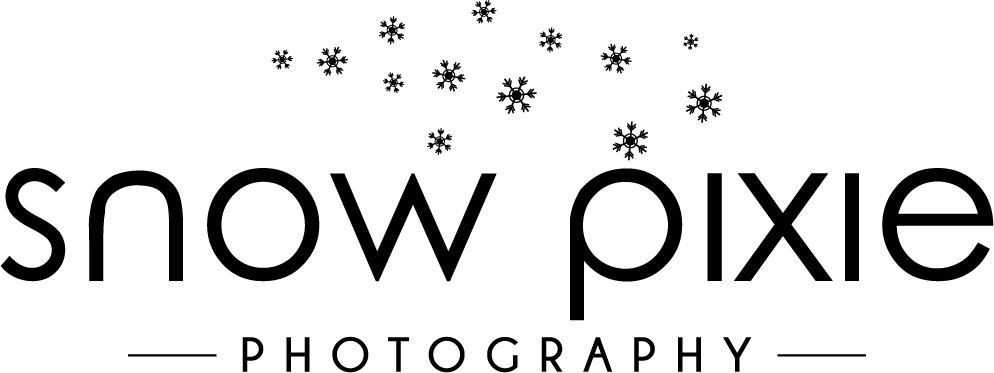 Snow Pixie Photography