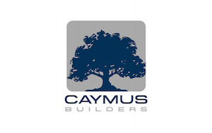 caymus builders u8.png