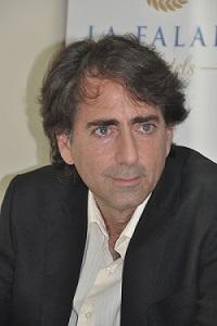 Yossef Ben-Meir photo - 2015.jpg
