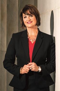 Commissioner Arriaga_0.jpg