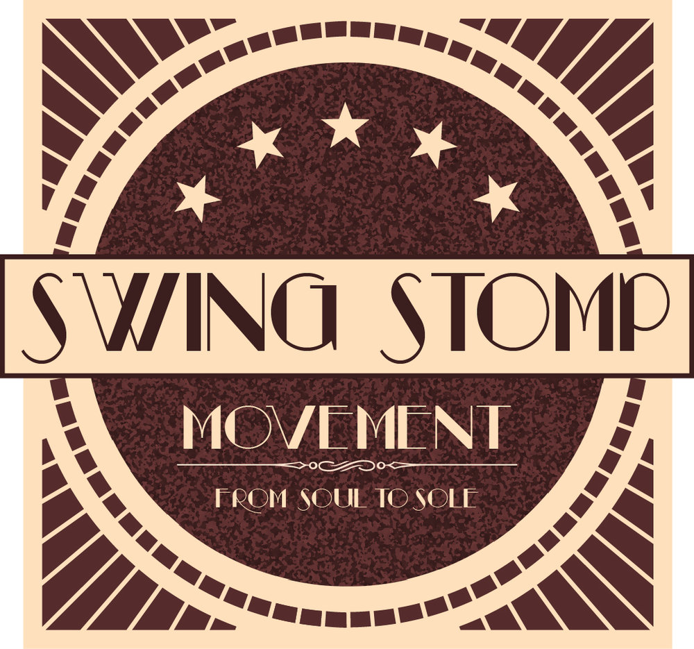 SwingStomp Brown Logo.jpg
