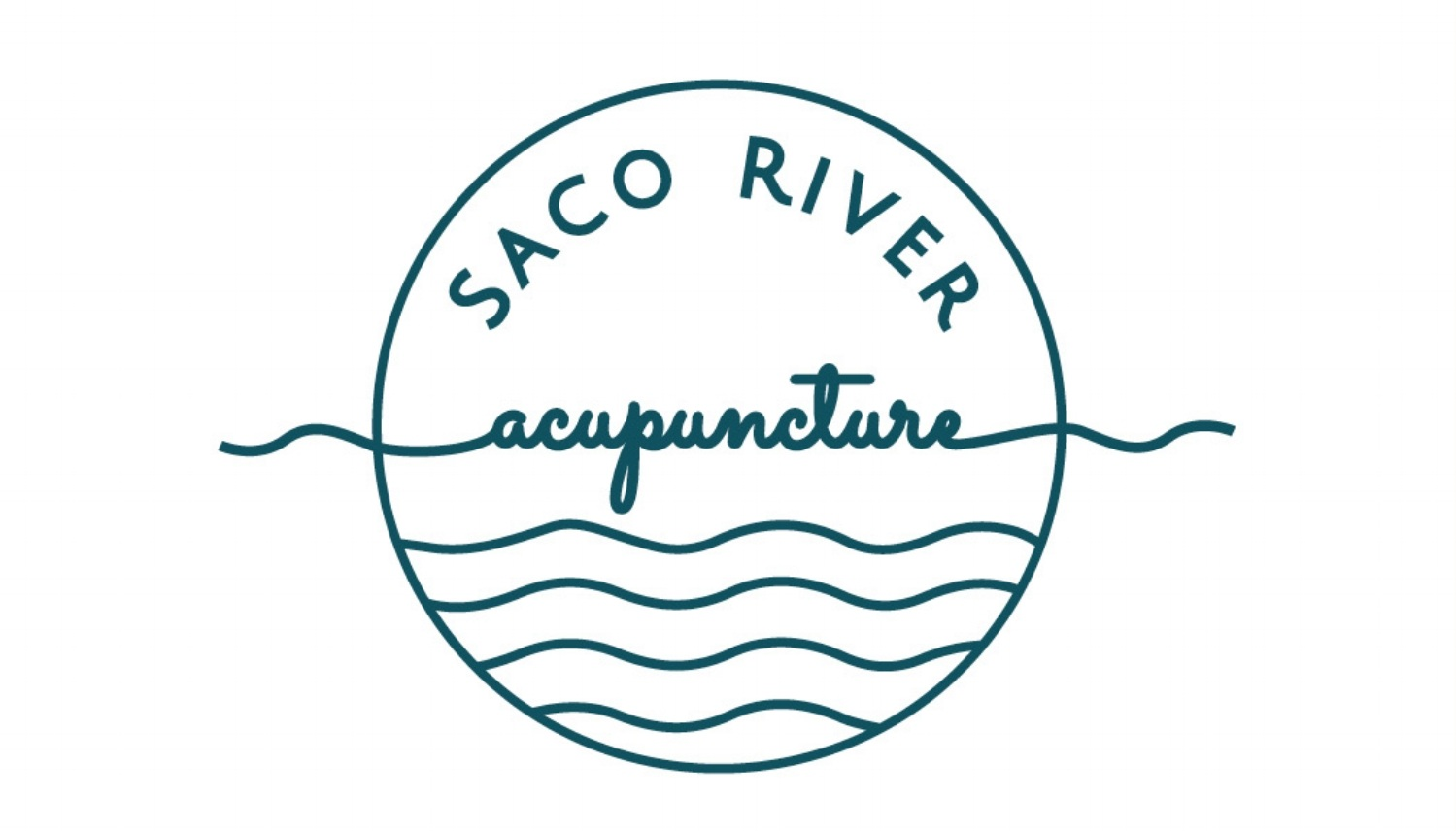 Saco River Acupuncture