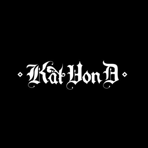 KatVonD.png