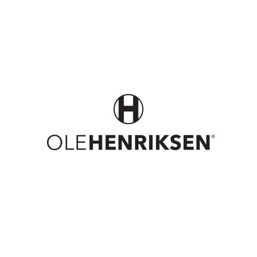 OleHenriksen.png