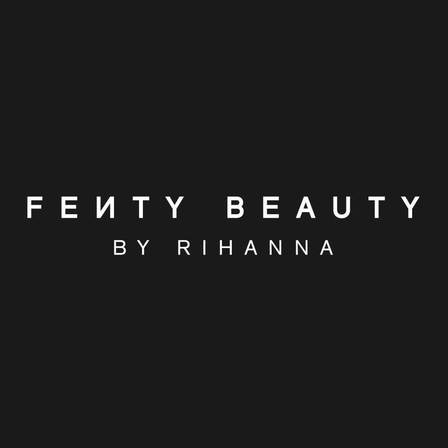 FentyBeauty.png