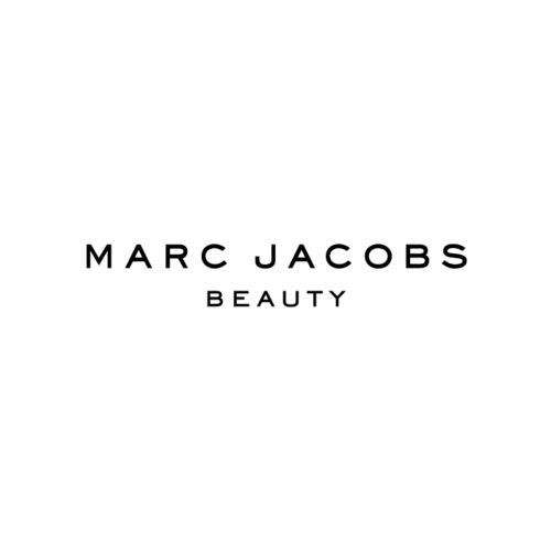 MarcJacobsBeauty.png