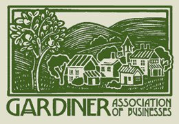 GARDINER ASSOCIATION OF BUSINESSES