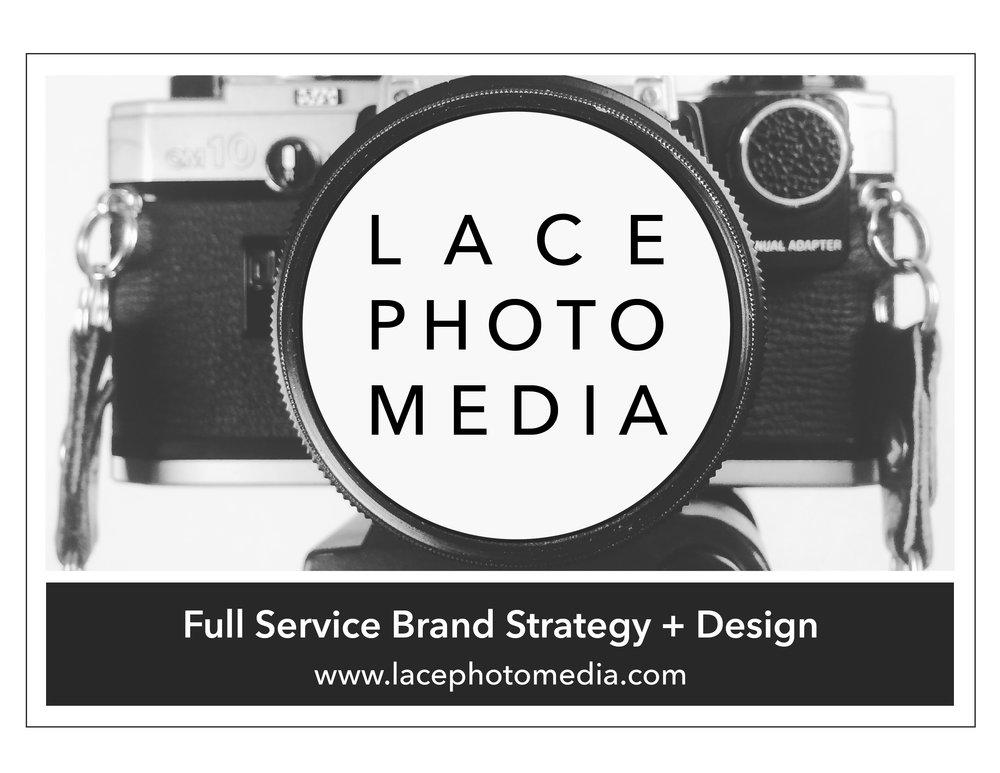 LACE_tshirtImage_FrontCamera.jpg