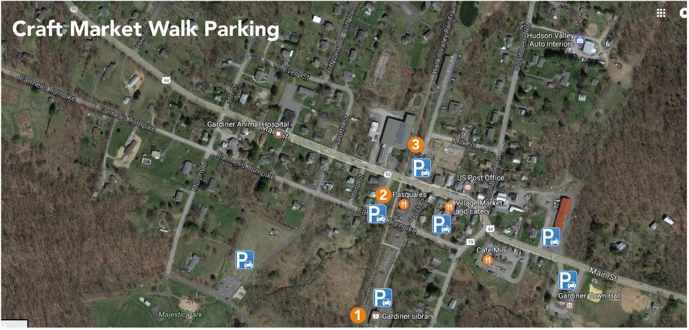 CMW_Parking.jpg