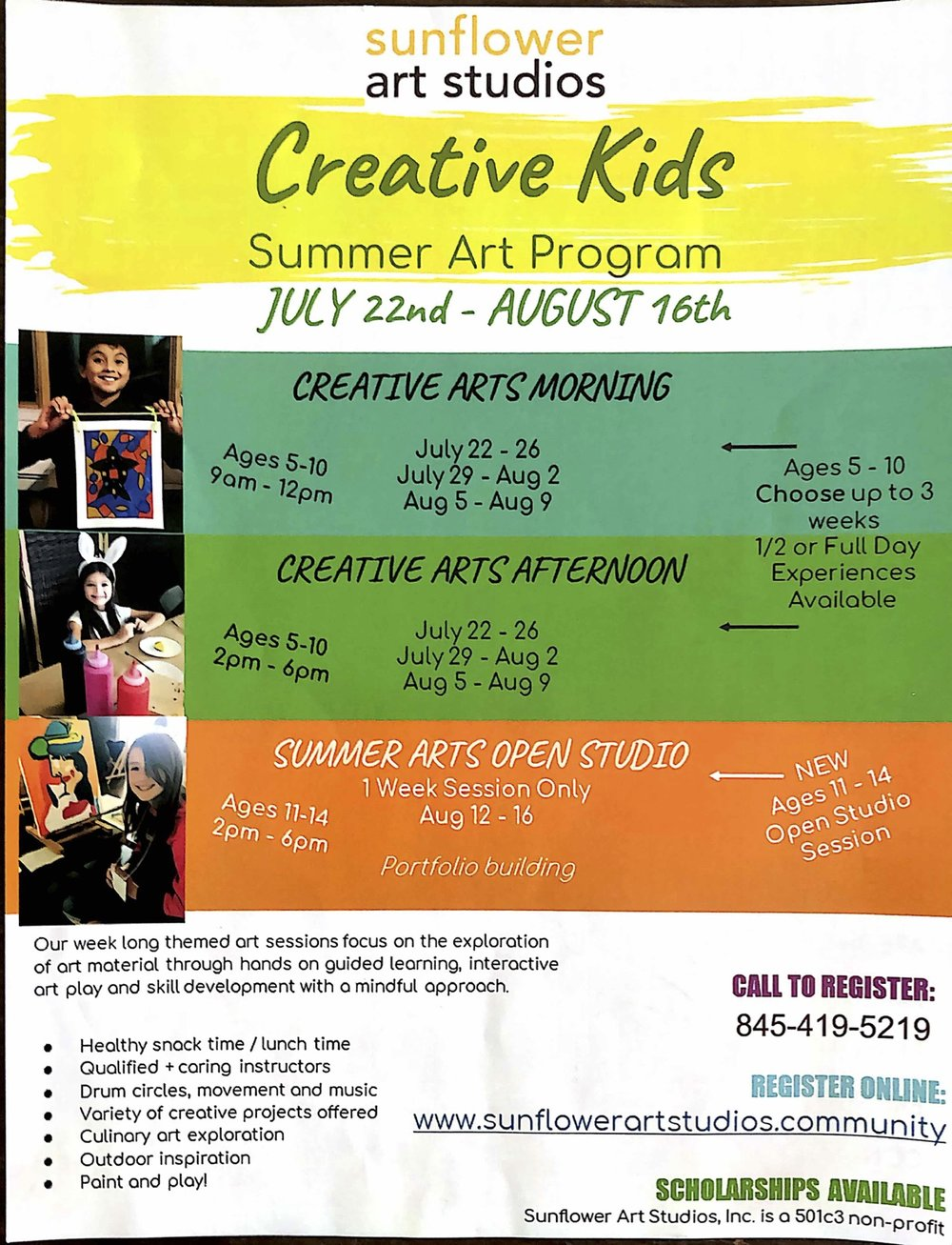 Creative Kids Summer Art Program 2019.jpg