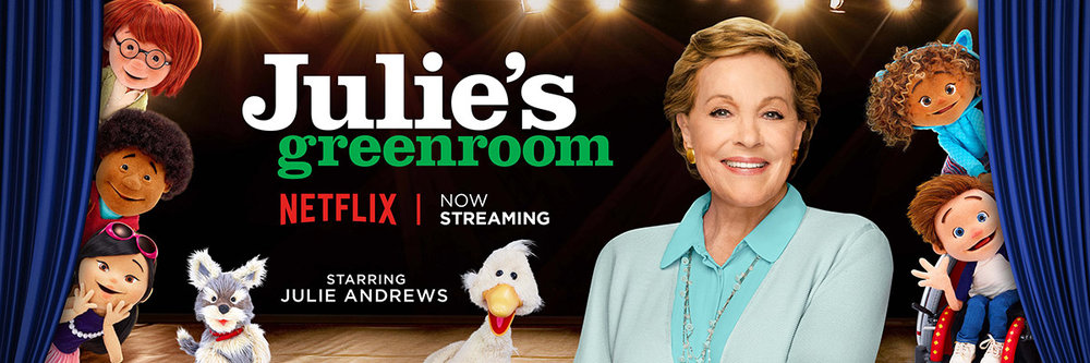 JuliesGreenroom_1200px.jpg
