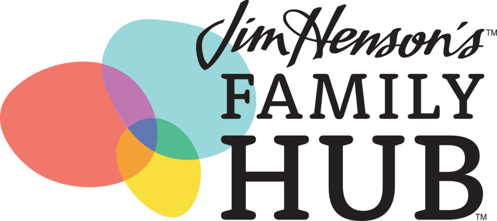 terms of service jim henson s family hub rh jimhensonsfamilyhub com now available from jim henson video logo now available from jim henson video logo