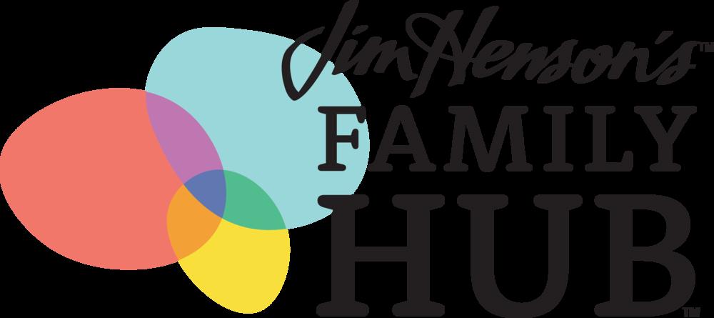 terms of service jim henson s family hub rh jimhensonsfamilyhub com