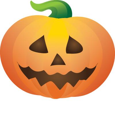 SSK_Pumpkin.jpg