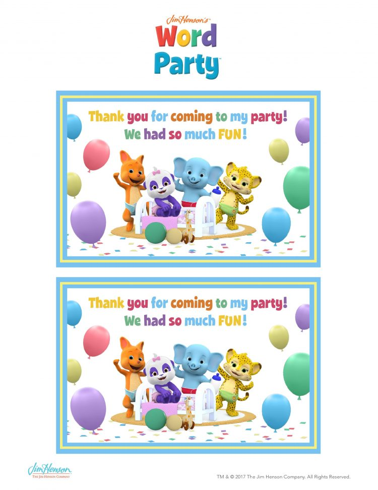 Thank-You-Cards-750x971.jpg