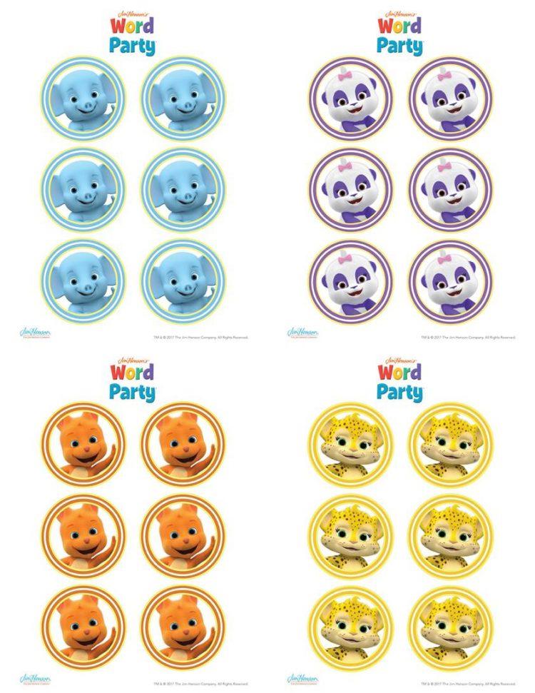 Cupcake-Toppers-1-tile-750x971.jpg
