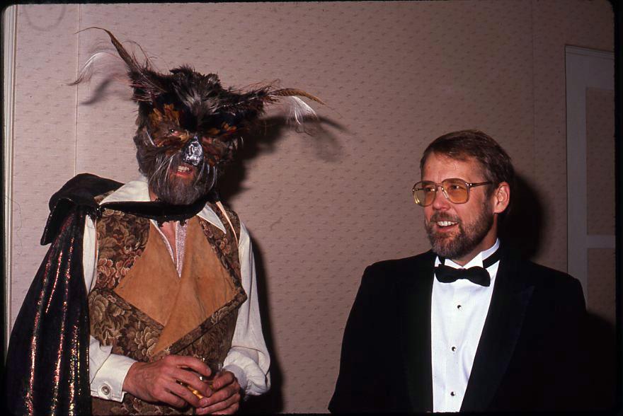 MaskedBall_1988_125.jpg