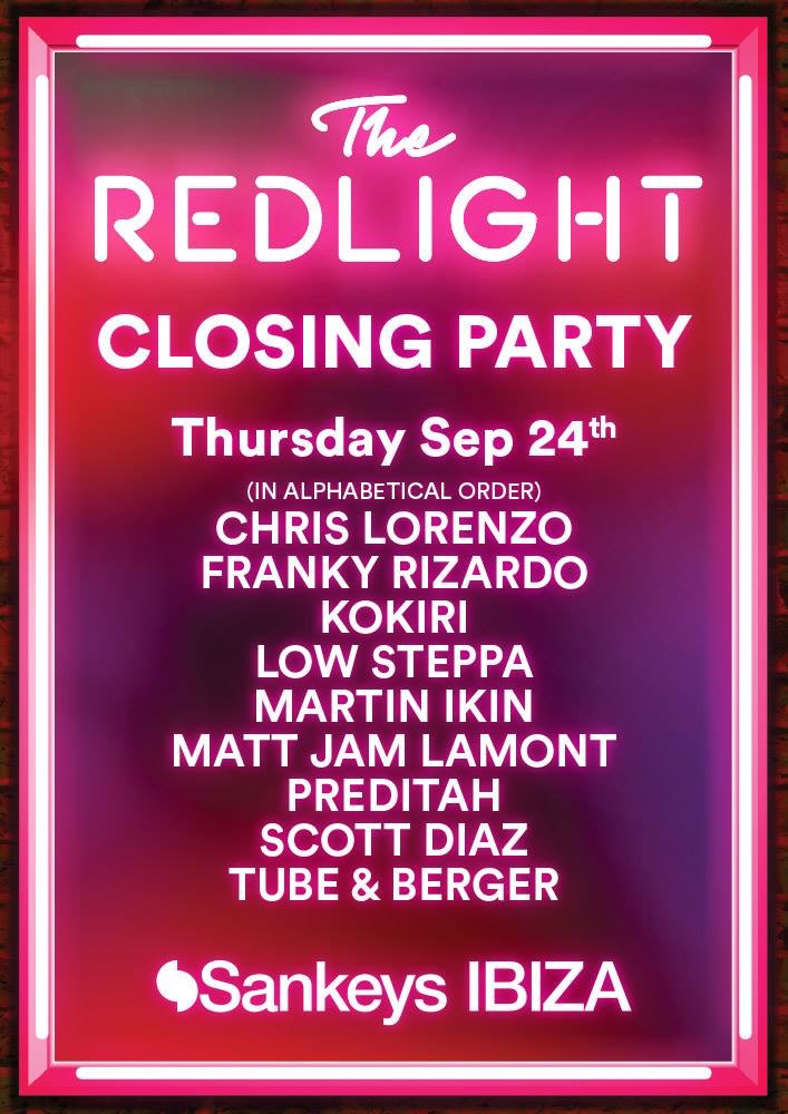 2015 September - Sankeys Redlight Ibiza Flyer.jpg