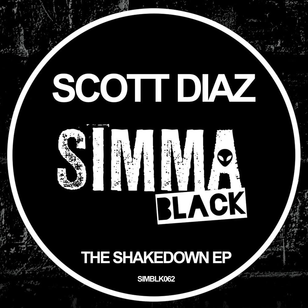 SMBLK062 - Shakedown EP Artwork.jpg