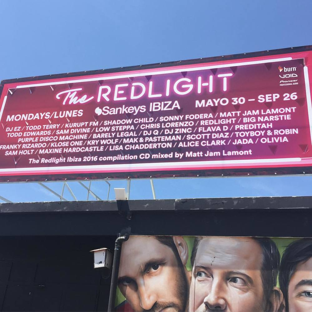 Sankeys Redlight Billboard.jpg