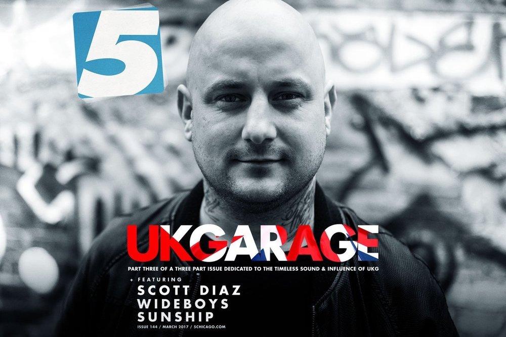 5 Magazine Cover Banner.jpg