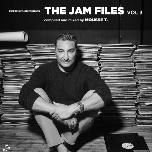 Jam Files Vol. 3 Artwork.png