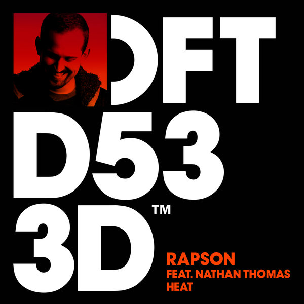 Rapson - Heat Defected Artwork.jpg
