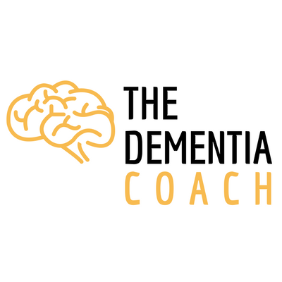 - The Dementia Coach is focused on meeting the unique needs of Dementia and Alzheimer's caregivers; we focus on improving the quality of life for families challenged by Dementia and Alzheimer's disease through our coaching services, tailored to meet individual needs.
