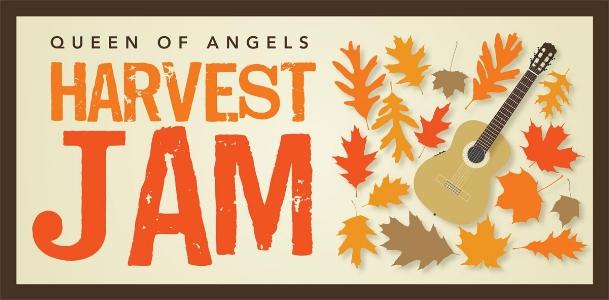 Harvest-Jam-Banner.jpg