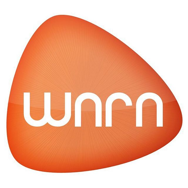 Just a heads up! The folks up at @wnrnradio have been kind enough to invite us on for an interview and a live session today!  We'll be live at 3 PM. Come hang!  http://www.wnrn.org/listen/
