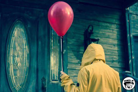IT baloon.jpg