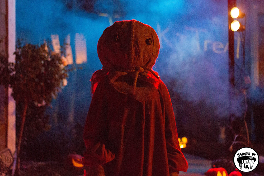 HOLA Trick R Treat sized (1).jpg