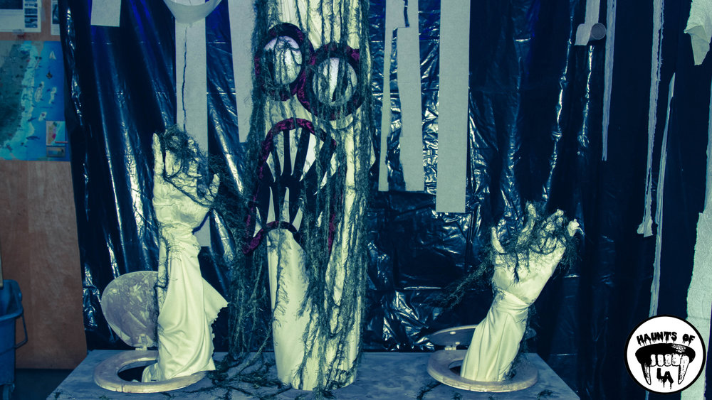 HOLA 18.10.27 - Pumpkinsfest 1.jpg
