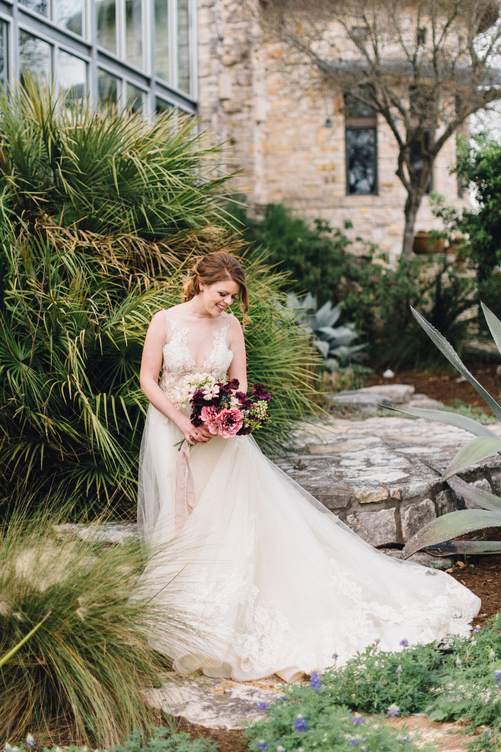 Rose_Bridals_Feather_&_Twine-33.jpg