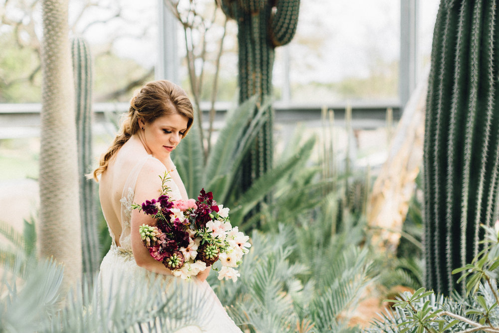 Rose_Bridals_Feather_&_Twine-50X.jpg