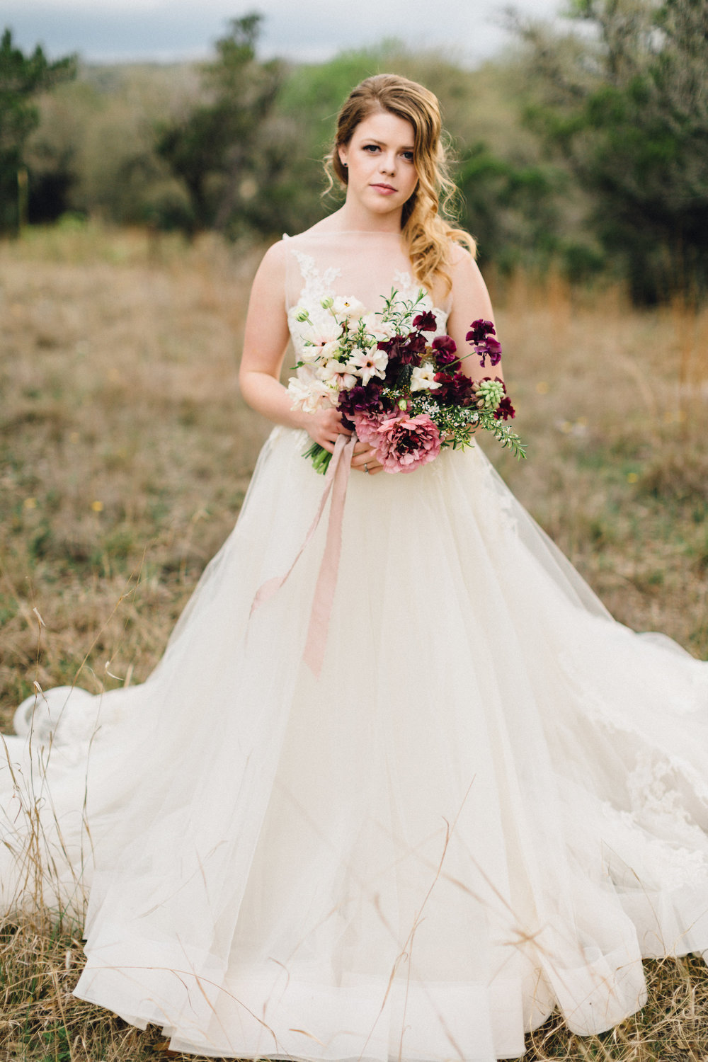 Rose_Bridals_Feather_&_Twine-121.jpg